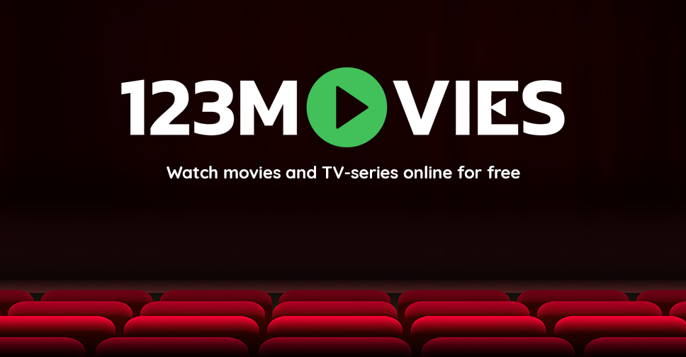 Watch the Latest Movies and TV Series in High Quality here